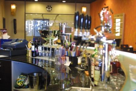 quanto costa aprire un bar