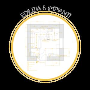 Edilizia e impianti per ristoranti, hotel, pub, locali, bar
