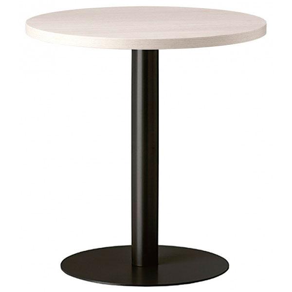 tavolino legno esterno