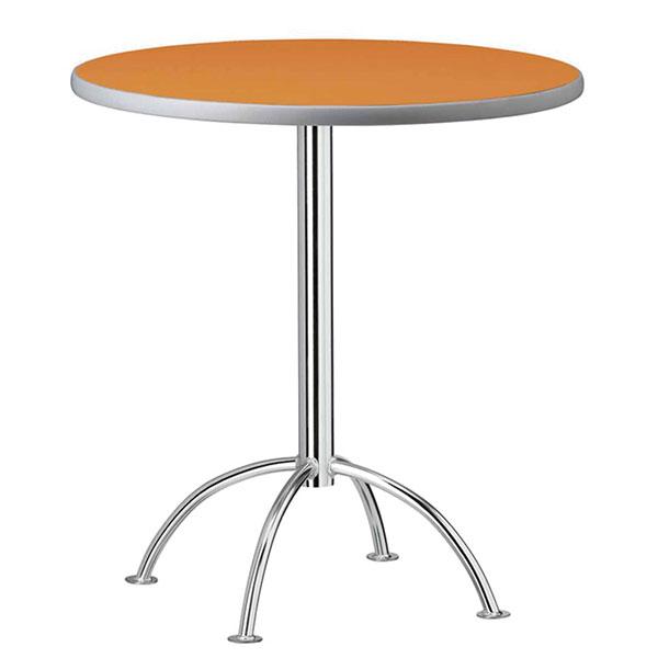 tavolino tondo esterno
