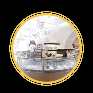 Realizzazione pub, ristoranti, locali, bar, hotel
